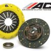 ACT Organic High Performance Clutch Kit EP3 Civic Type R