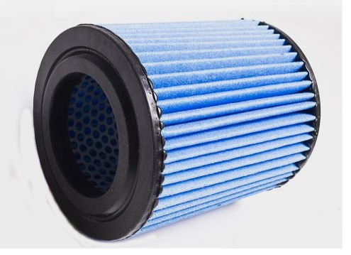 BluePrint ADL OEM Quality Air Filter EP3 Type R