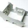 Clockwise Motion Sump Baffle - Sump Insert K20 EP3 DC5