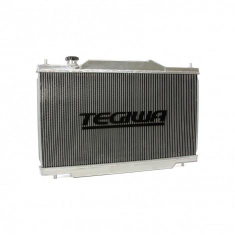 Replacement Aluminium Radiator EP3 Civic Type R