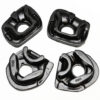 Energy Suspension Engine Mount Inserts EP3 CTR