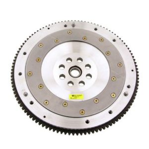 Fidanza Flywheel 3.6KG Lightweight EP3 Civic Type R