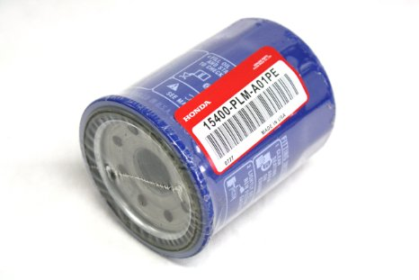 Genuine Honda Oil Filter EP3 Honda Civic Type R