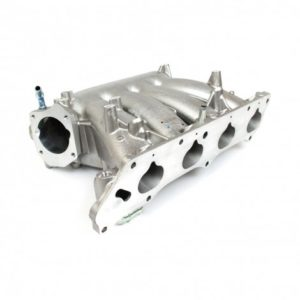 Honda RRC Inlet Manifold Genuine EP3 Civic Type R