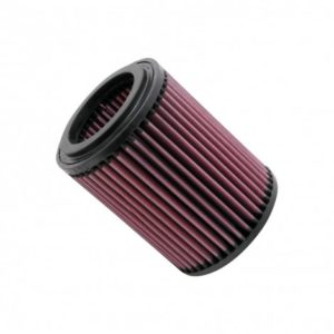 K&N Replacement for OE Air Filter EP3 Civic Type R