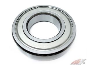 Koyo Diff Bearings Replacement EP3 Civic Type R
