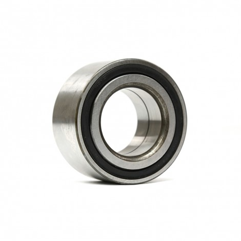 K20 EP3 DC5 Type R Genuine NTN Wheel Bearing