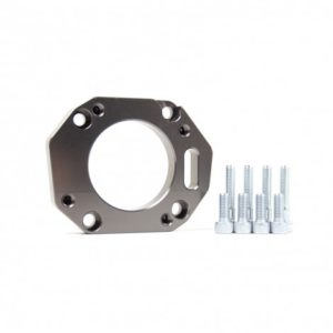 Honda RRC Inlet Manifold Adapater Plate EP3 Type R