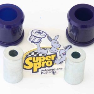 SuperPro Bushes EP3 Civic Type R SPF2310K Upper Outer