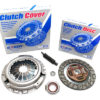 Exedy OEM Clutch Kit K20 Honda Civic Type R