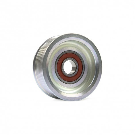 Honda K20 Idler Pulley Aux Pulley - Ep3 Civic Type R