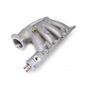 Skunk2 Pro Series Silver Inlet Manifold EP3 Type R