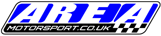 AREA Motorsport - Your Trusted Motorsport Specialist