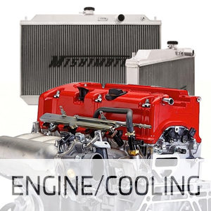 Engine/Cooling