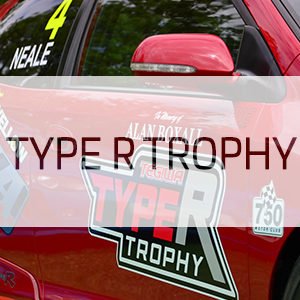 Type R Trophy
